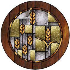 Prairie Wheat Thumbnail