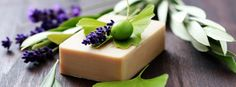 Soap Recipes For Beginners - Third one does not use lye.  Moisturizing face soap. Nice
