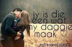 Going to sleep in a few minuttes. To think - when I wake up - it will be the first day in the rest of my life :***. The good life is starting and it is neverending - yeah - I will love you always You Are My Life, Life Is Good, Afrikaanse Quotes, I Love You, My Love, Mixed Feelings, Love Quotes For Him, True Words, Relationship Quotes