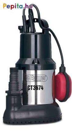 Elpumps által kínált CT3674 műanyag-inox típusú merülőszivattyúk széles vásárlói igények kielégítésére szolgálnak.     Felhasználási területei:  1. Beázásoknál, vagy a feltörő talajvíz által elöntött aknák kiszivattyúzására.  2. Egyéb helyiségek, gödrök, pincék víztelenítésére.  3. Kertek árasztásos öntözésére.    Maximális szivattyúzható szemcseátmérő 5mm.    Felépítés:  A szivattyú motorjának háza és tengelye a korróziónak jól ellenálló saválló acélból készül. A többi szerkezeti eleme… Binoculars, Modern