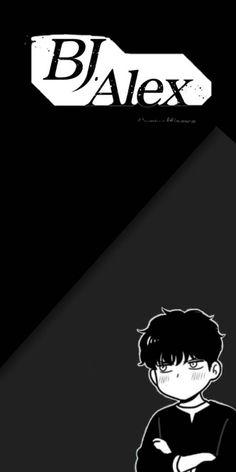 Et Wallpaper, Anime Wallpaper Phone, Cute Cartoon Wallpapers, Animes Wallpapers, Flowey Undertale, Popular Manga, Anime Reccomendations, Character Wallpaper, Manga Love