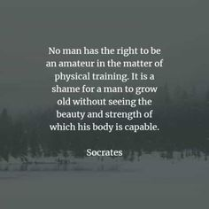 60 Famous quotes and sayings by Socrates. Here are the best Socrates quotes to read that will help you achieve wisdom in life. Socrates is a. Famous Quotes, Me Quotes, Socrates Quotes, Western Philosophy, Thy Word, Knowledge And Wisdom, Good Wife, Busy Life, Human Condition
