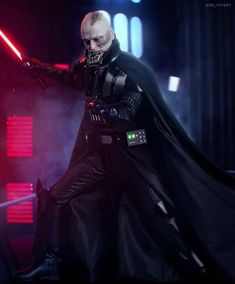 Darth Maul Comic, Anakin Darth Vader, Anakin Skywalker, Star Wars Pictures, Star Wars Images, Cool Monsters, Vader Star Wars, Skull Logo, Star Wars Wallpaper