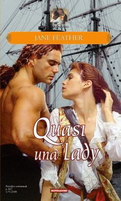 Lady Jane, Historical Romance, Type 4, Romance Books, Book Covers, Lust, Bodice, Feather, Passion
