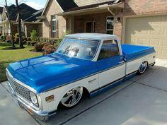 69-72 chevy c10 truck °~°