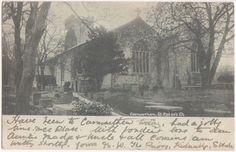 http://www.ebay.co.uk/itm/Carmarthen-St-Peters-Church-1903-Postcard-0859-/370921614849