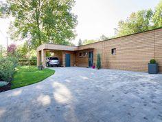 Toutes les photos d'aménagement de cette maison sur http://www.booa.fr/#!reportage-un-plan-sans-accroc/ca4q (Photo © Philippe LEROY)