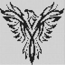 Image result for easy cross stitch patterns