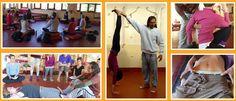 http://hiyogacentre.tumblr.com/post/147580183449/control-diabetes-through-yoga-postures-and #yogaandayurvedateachertraining