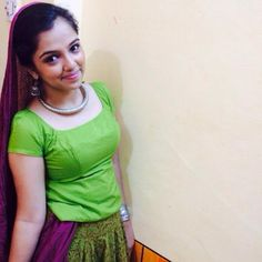 Ahsaas Channa Unseen Images