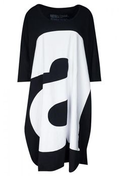 Rundholz Dress rh160147 <span style='font-size:8pt'>(1163740907)</span>