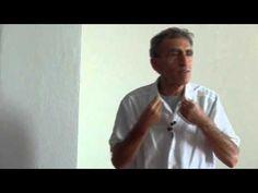 15 Ossessività, compulsioni, bisogno di controllo - YouTube
