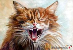 Cat Supplier - Wholesale Cat,Cat Manufactuer - LYSEE(INTERNATIONAL) ART CO.,LTD