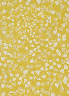 Wallpaper Miss Print Fern 35MISP1174