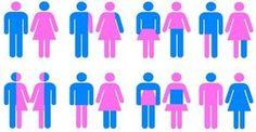 Nova York passa a reconhecer 31 gêneros diferentes