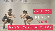 Fitness Goal Setting - How to Renew Your Goals to Lose Weight