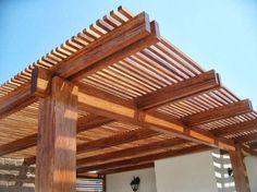 Pergola Ideas Covered House - Pergola DIY Arch - Enclosed Pergola Ideas Videos - Pergola Ideas On A Budget Fire Pits -