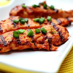 Effect of oregano oil and tannic acid combinations on the quality and sensory characteristics of cooked chicken meat. Cooked Chicken, How To Cook Chicken, Human Nutrition, Oregano Oil, Food Science, Meat Chickens, Tandoori Chicken, University, Knowledge