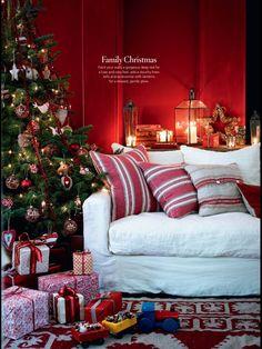 IMG_2326 Winter and Christmas