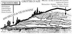 """Résultat de recherche d'images pour """"la grotte d'artus"""""""