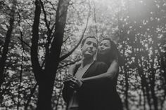 Q & G session Ireland Wedding, North West, Documentary, Wedding Photography, Couple Photos, Couples, Couple Shots, The Documentary, Documentaries