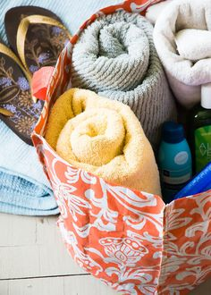 The gear you might need for a family trip to make a beach ba... #Hawaii #Sunscreen #FirstAidKit