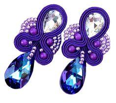 Carmen violet