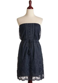 e057cd7ed3 Bridesmaid dress - different color Dress Barn Dresses