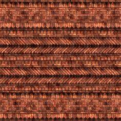 Brick tile patterns for our genuine reclaimed thin brick tiles, sliced from antique bricks. Brick Masonry, Masonry Wall, Brick Facade, Detail Architecture, Brick Architecture, Brick Art, Brick Tiles, Design Stand, Brick Bonds