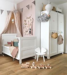 Inspiration of Tip Round Dome Mantle Cotton Tent Bed Canopy for Baby Playroom - . - Inspiration of Tip Round Dome Mantle Cotton Tent Bed Canopy for Baby Playroom – bed canopy diy, - Bed Canopy Uk, Baby Canopy, Kids Canopy, Bed Tent, Canopy Curtains, Trendy Bedroom, Girls Bedroom, Bedroom Decor, Mint Girls Room
