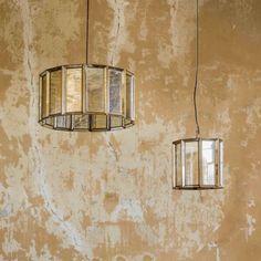 Truman Pendants - Chandeliers & Ceiling Lights - Lighting - Lighting