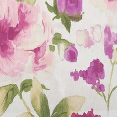Pattern #42358 - 150 | Fontana Print Collection | Duralee Fabric by Duralee