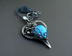 Gallery of Sky And Beyond Jewelry Creations