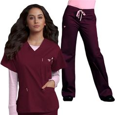 f865c423de6 11 Best scrub sets images | Scrubs outfit, Medical scrubs, Cute ...