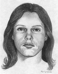 17 Best Illinois Missing & Unidentified Persons images in 2015