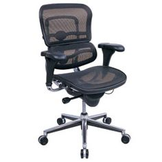 eurotech ergohuman mid back mesh office chair for sale office chairs outlet the ergohuman meerglo by raynor is our most comfortable mesh office chair bedroomsweet ergonomic mesh computer chair office furniture