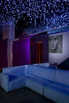 Duplex Night Club | SuperLimão Studio | Foto Maíra Acayaba Más