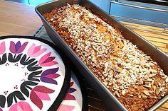 Low Carb Brot, ein beliebtes Rezept aus der Kategorie Backen. Bewertungen: 106. Durchschnitt: Ø 4,4.