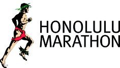 Honolulu Marathon 2005 FINISHER...  I BELIEVED and I ACHIEVED!!