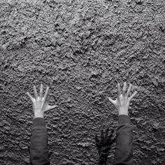 Hands #mani