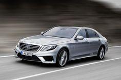 Mercedes S65 AMG ще дебютира през ноември http://www.sale-autos.com/news/news.php?id=1783 http://shop.auto-expert.biz/ http://www.auto-expert.biz/business/#aFirstElement