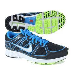 Asics, Nike Shoes, Sneakers, Fashion, Nike Tennis, Trainers, Moda, Fashion Styles, Sneaker