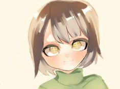 Undertale Au, Squad, Cool Stuff, Anime, Pictures, Fictional Characters, Art, Photos, Art Background