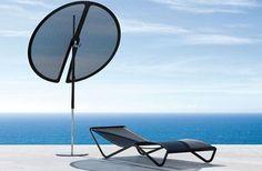 ombrelloni-design.jpg