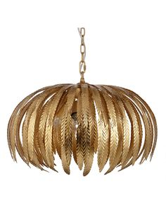 John Lewis & Partners Montserrat Leaf Ceiling Light, Gold – My Home Design 2019 Gold Ceiling, Ceiling Shades, Ceiling Lights, Empty Candle Jars, Make A Lampshade, Painting Ikea Furniture, Bar Cart Styling, Wood Wick Candles, My Home Design