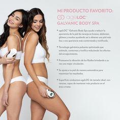 Galvanic Body Spa, Videos, Nu Skin, Like4like, Skin Care, Photo And Video, Instagram, Swimwear, Bella