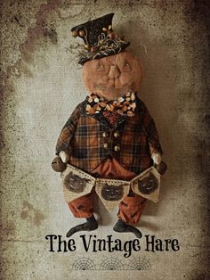 Hafair Halloween Repeat Trick Or Treat by Karen Blevins on Etsy