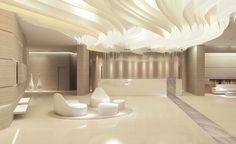 Venice's Almar Resort & Spa: Surrounded by Light