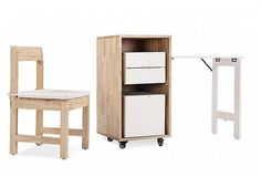 Ludovico-Office-by-Expand-Furniture