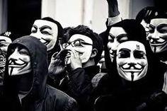 protesto brasil - Google Search